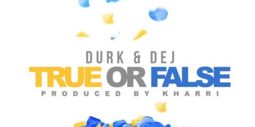 Lil-Durk-Ft.-Dej-Loaf-True-Or-False-Download-Mp3