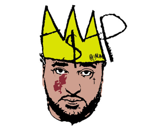 eunum-asap-yams-crown