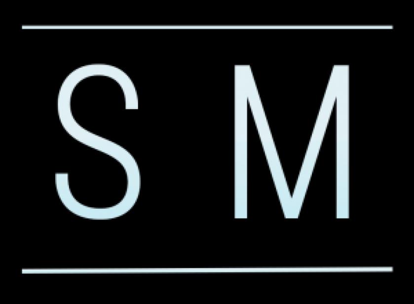 mini logo na strone