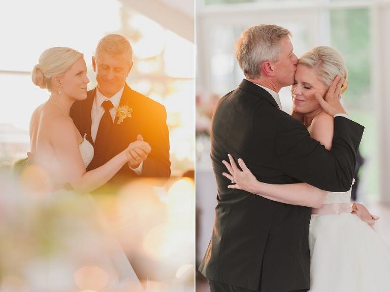 Ritz Charles Spring Indianapolis Wedding » Indianapolis