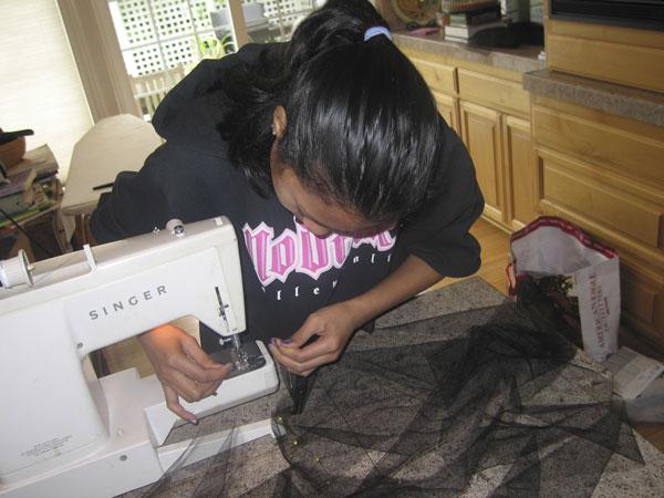 sarah-sewing-2