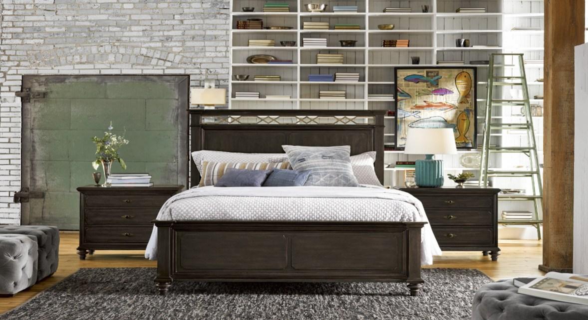 Stacy Furniture  Design  Dallas  Ft Worth TX