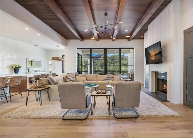 Popular Interior Design Trends 2021 - Stacy Hanan