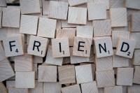 friendraising-vs-fundraising