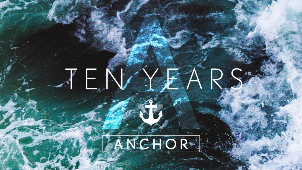 anchor-logo-tenyears