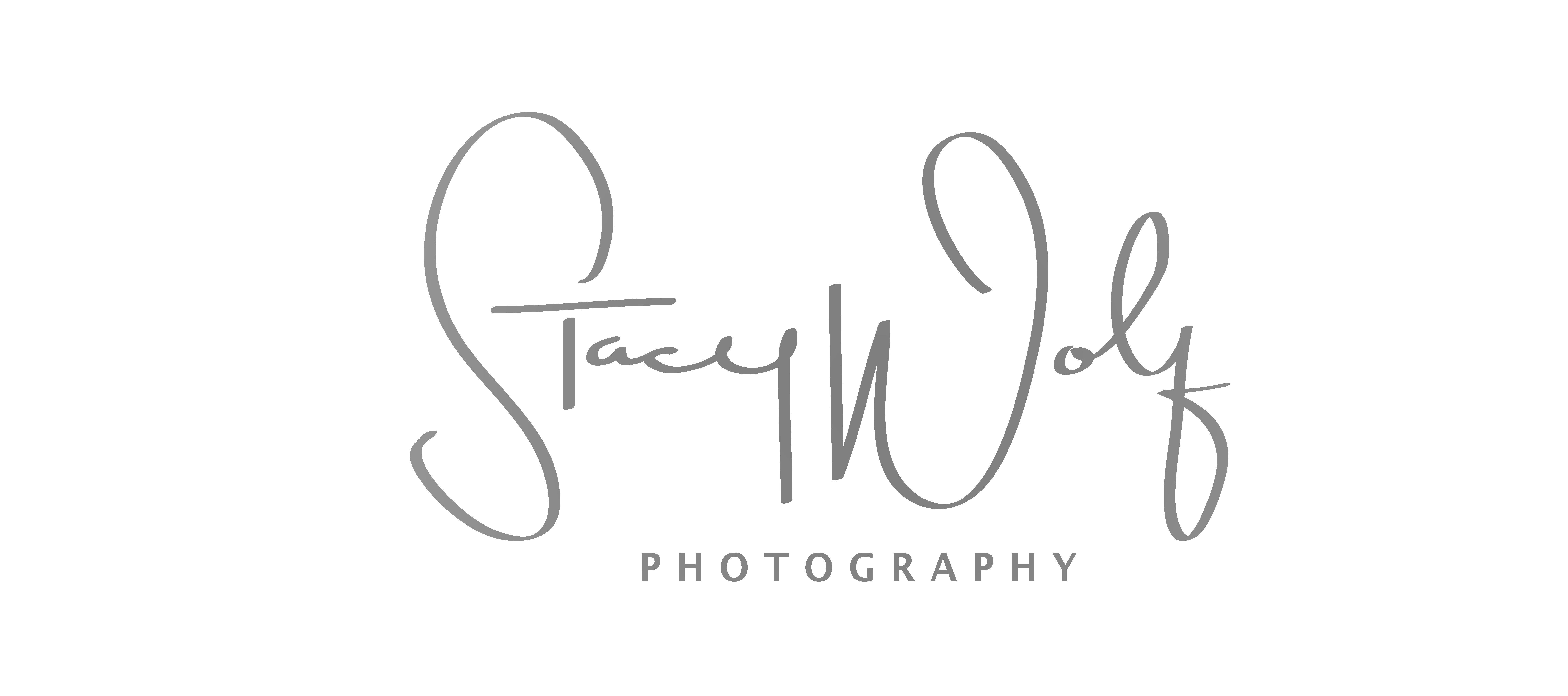 Stacy Wolf Photography Indianapolis Portrait Photographer