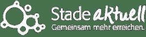 Stade aktuell Logo