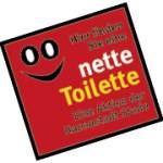 Banner_Nette_Toilette