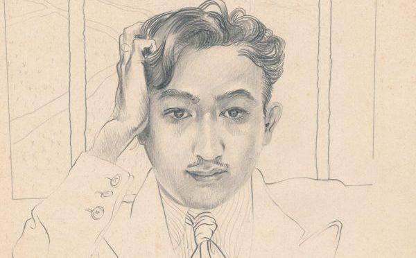 Eppo Doeve: Een man van Beeld en Geluid