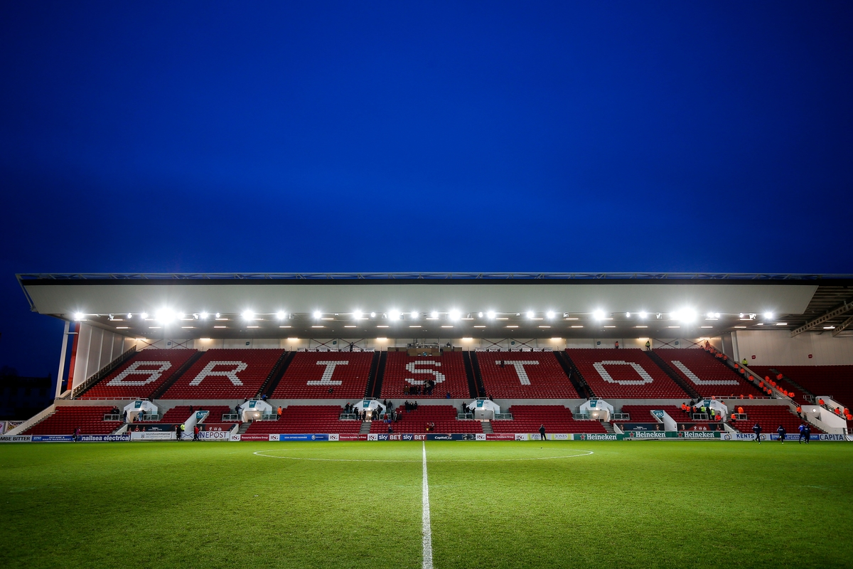 Exclusive: How Ashton Gate's sales rose 55% before fully opening -  TheStadiumBusiness Summit