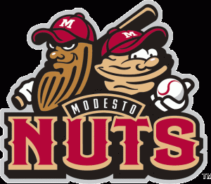 Image result for modesto nuts