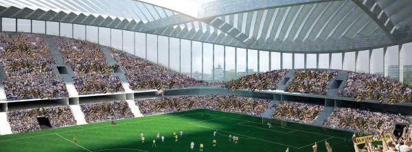 vvv venlo scales back new stadium plans