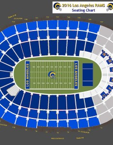 Houston texans los angeles coliseum also nfl stadium seating charts stadiums of pro football rh stadiumsofprofootball