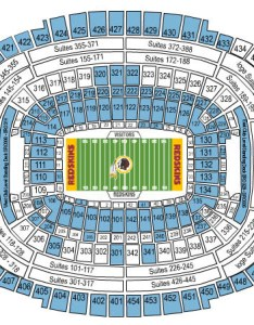 New england patriots fedex field also nfl stadium seating charts stadiums of pro football rh stadiumsofprofootball
