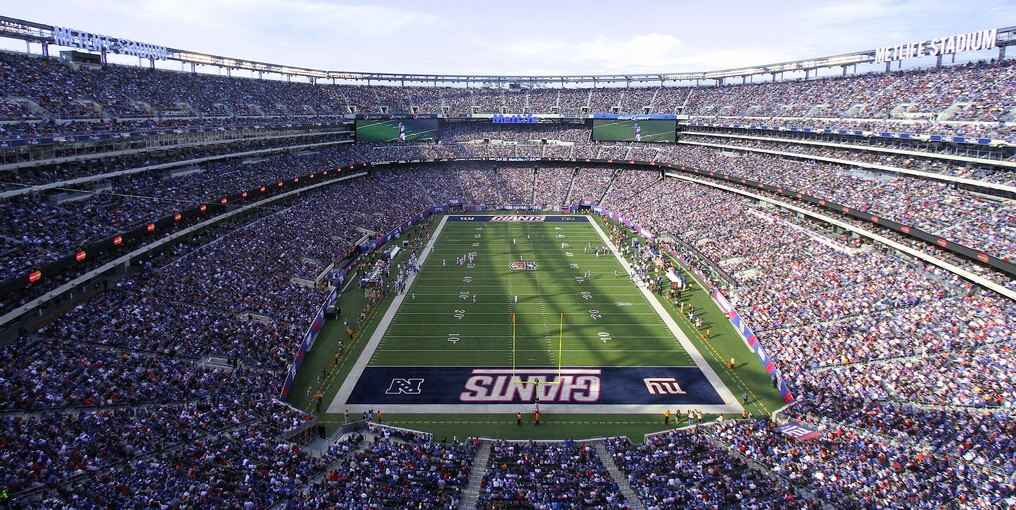 Image result for metlife stadium
