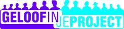 logo-def-jpg-groot-002