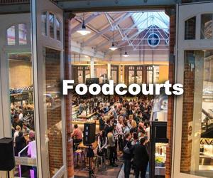 foodcourts