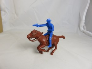 Marx Remade 60mm Cavalry Are Now Available