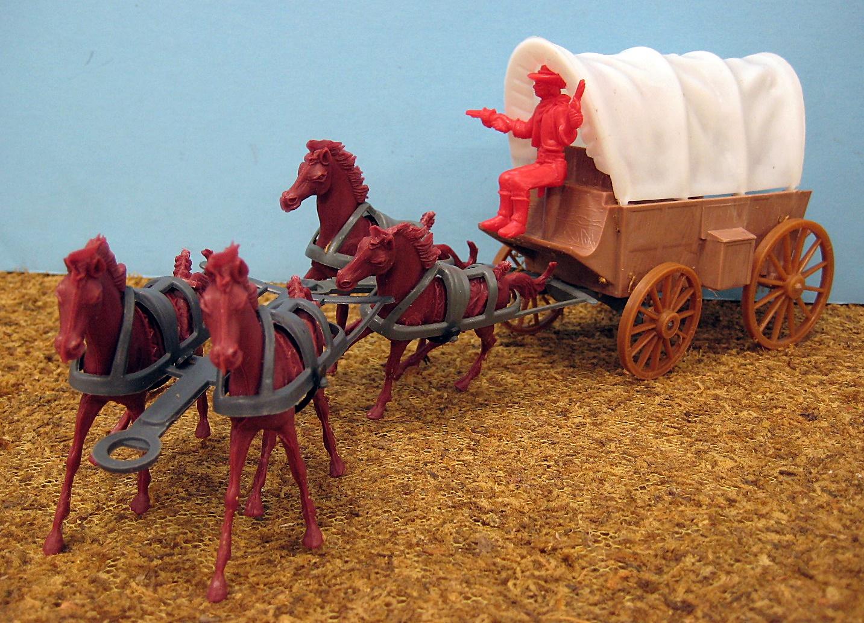 monologue-the-wagon