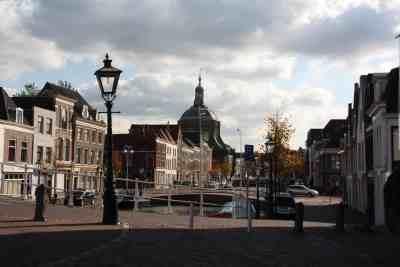 Info Leiden (3)