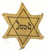 Verdwenen joodse herinneringen-Jodenster