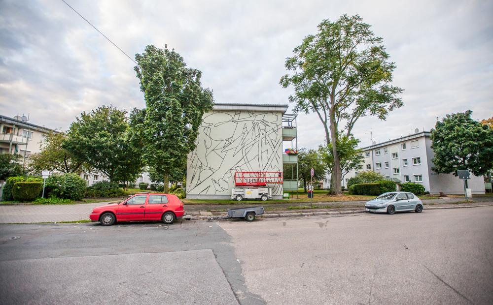 1508_Stadt.Wand.Kunst_SOBEKCIS-8015