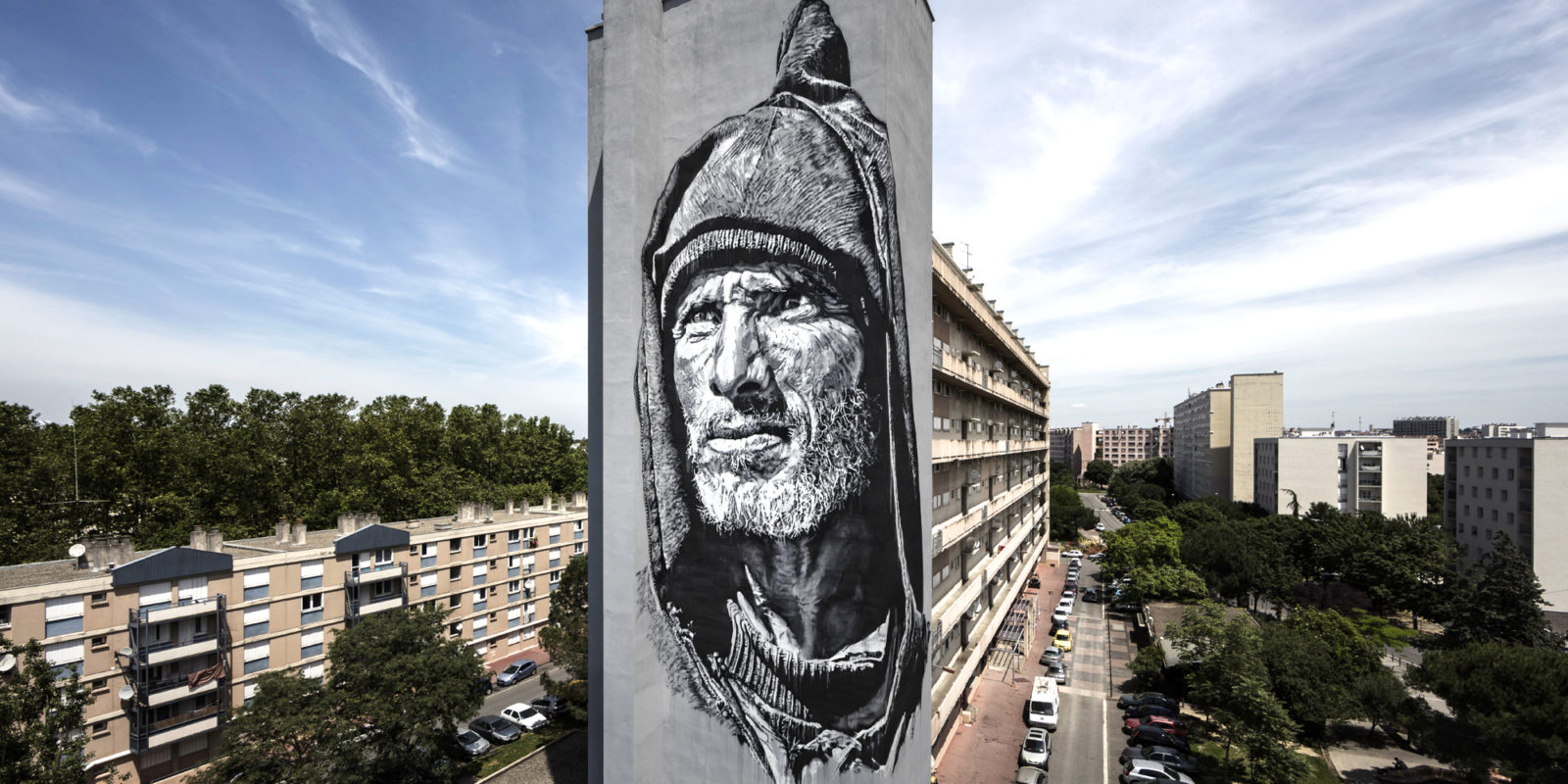 Hendrik Beikirch_Tracing Morocco_Toulouse.France_2016