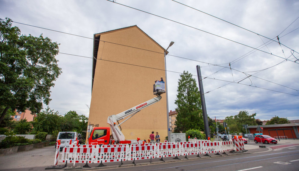 1706_StadtWandKunst_NEVERCREW_Mannheim_©AlexanderKrziwanie-5277