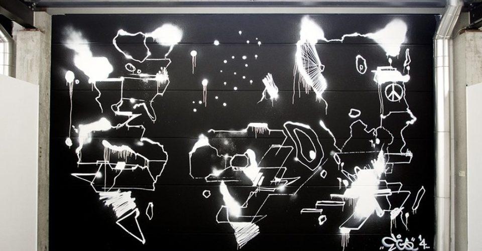 EGS-graffiti-20151