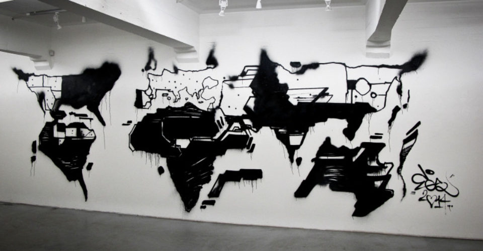 egs_atlas_wall_at_makeyour_mark_2014_s-800×600