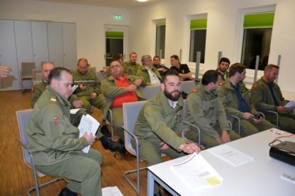20171020_Abschnittsfortbildung_RK-Einsatzführung_014