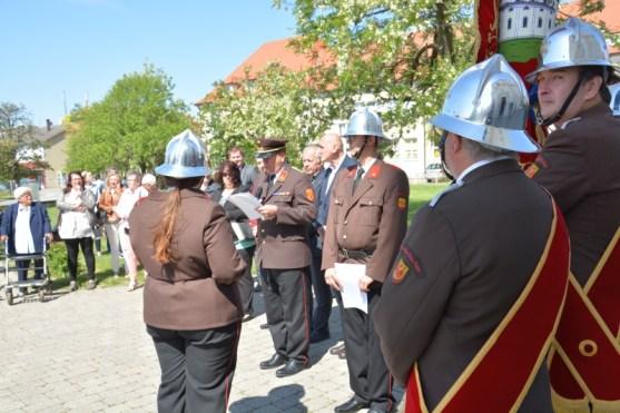 20180506_Tag-der-Feuerwehr_049