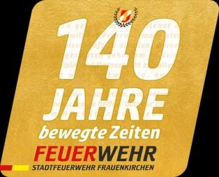 20190223_Hauptdienstbesprechung_00A