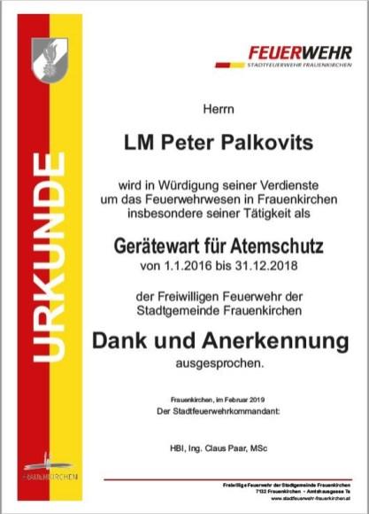 20190223_Hauptdienstbesprechung_089