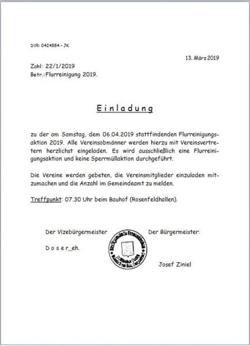 20190406_Flurreinigung_001