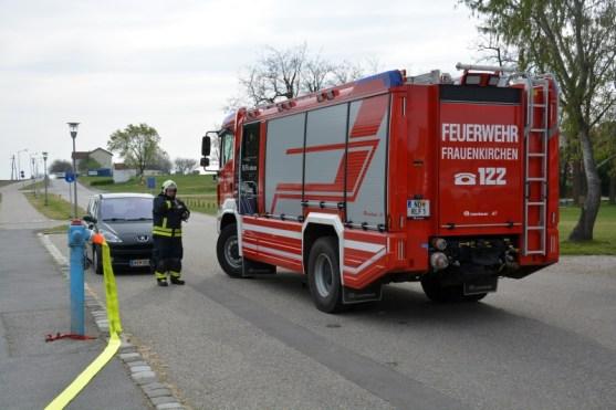 20190413_Abschnitts-Atemschutz-Übung_001