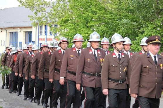 20190504_Tag-der-Feuerwehr_030