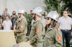 20190525_Bezriksbewerb-Jubiläumsfeier_Weisz-Ines_323