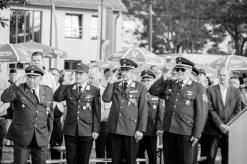 20190525_Bezriksbewerb-Jubiläumsfeier_Weisz-Ines_324