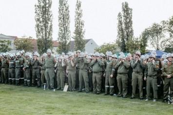 20190525_Bezriksbewerb-Jubiläumsfeier_Weisz-Ines_392