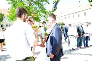20190608_Hochzeit_Hutflesz_Manfred_019