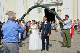 20190608_Hochzeit_Hutflesz_Manfred_032