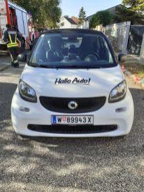 20191017_Hallo-Auto_Volksschule_002