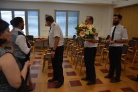 20200822_Hochzeit_Peter&Julia_Haider_004