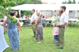20200822_Hochzeit_Peter&Julia_Haider_013