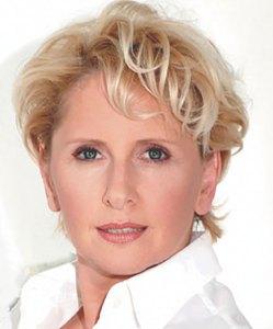 Dr. Gabriele Metzger