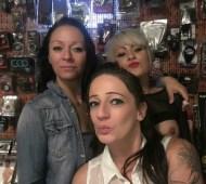 Adrienne Kiss im Star Erotik Interview