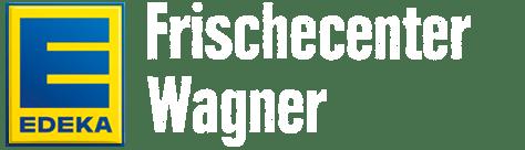 EDEKA Wagner