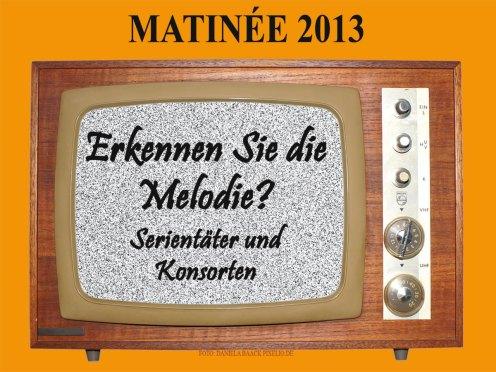 Plakat-Matinee-2013
