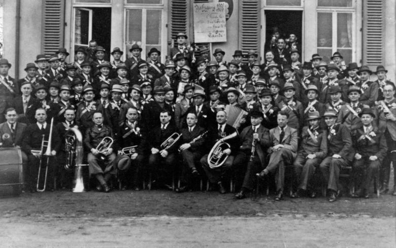 Orchesterverein